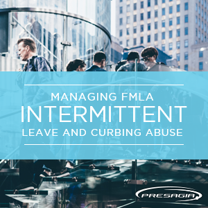 Managing FMLA Intermittent Leave and Curbing Abuse