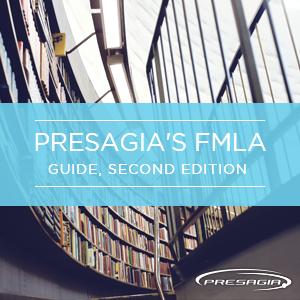 Presagia FMLA Guide, Second Edition