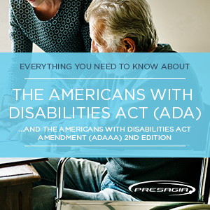 Download Everything You Need to Know About the Americans with Disabilities Act (ADA)