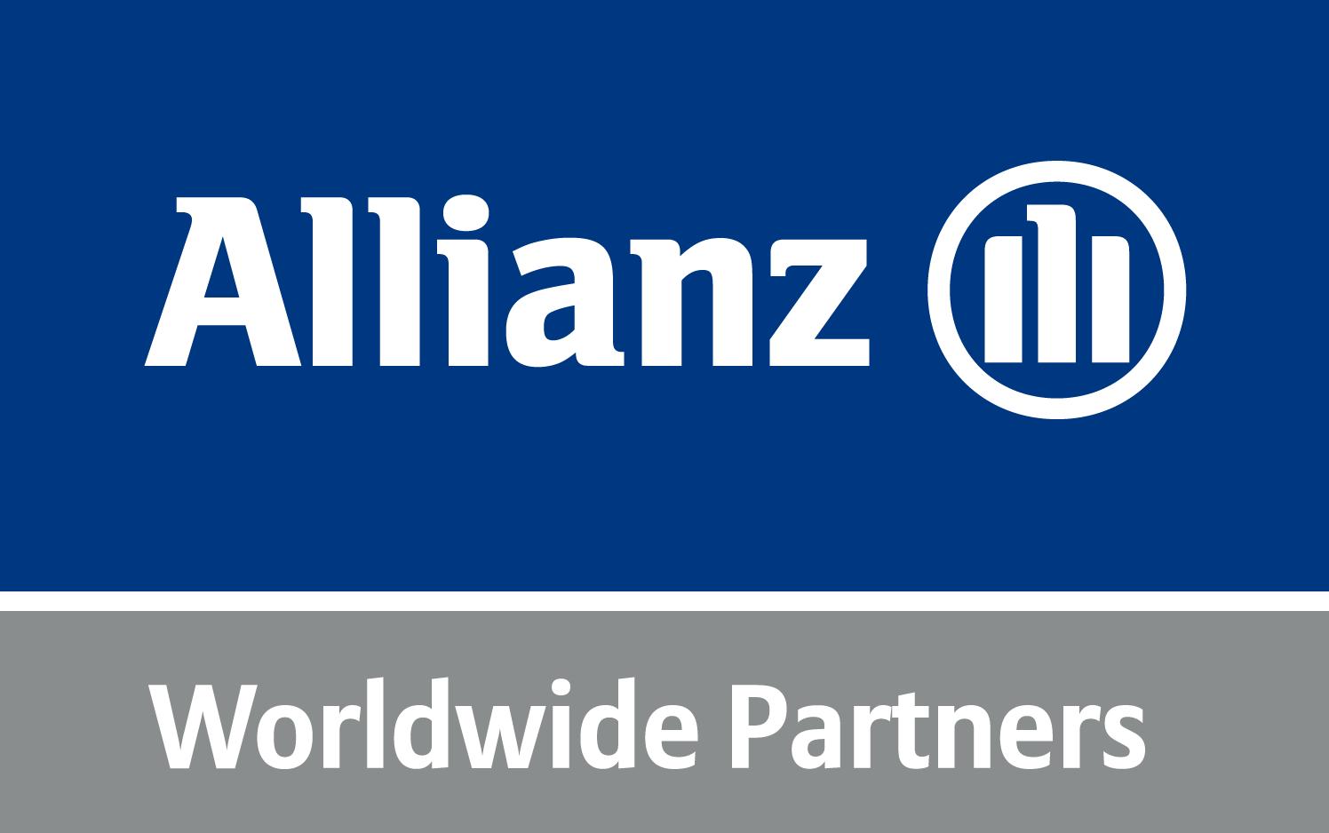 Allianz Worldwide Partners Logo